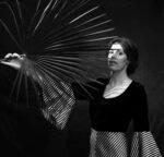 Brigid Dawson & The Mothers Network + THE SUN WATCHERS Petit Bain Paris