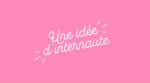 Brocatout : Recyclage et seconde vie des objets Antenne Maya Angelou (Erard) Paris
