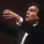 Cheffes et chefs de légende et d'aujourd'hui Philharmonie de Paris Paris