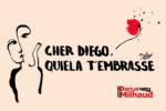 Cher Diego
