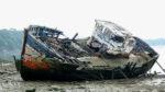 cimetiere bateaux quelme