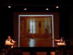 Conférence-spectacle «Connaissez-vous le pansori ? » Centre Cuturel Coréen Paris