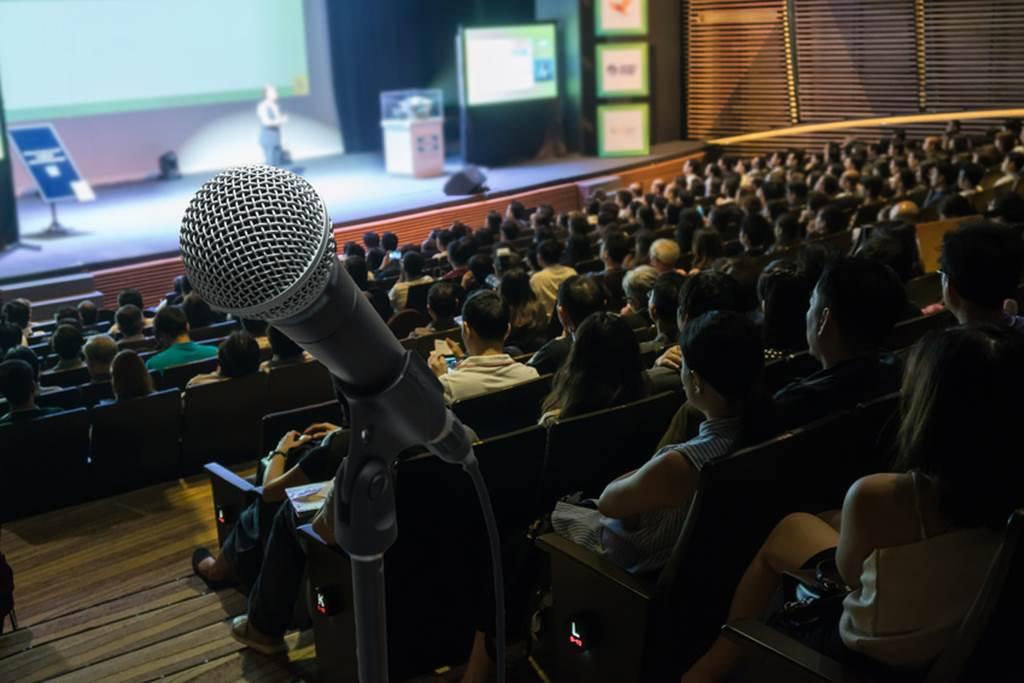 Conférences organisées par l'academie du Pont du Gard Castillon-du-Gard