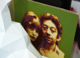 expo gainsbourg rennes