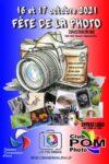 Fête de la Photo avec le club Pom Photo Saint-Quentin   2021-10-17
