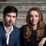 Haendel / Ensemble Jupiter - Lea Desandre Philharmonie de Paris Paris