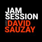 Hommage à Sonny ROLLINS « Calypso » avec David SAUZAY + JAM Sunset & Sunside Paris