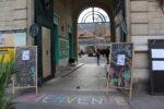 La Fête des Voisin.e.s aux Cinq Toits Les Cinq Toits Paris
