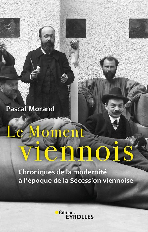 moment viennois pascal morand