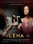 Les Samedis du cinéma allemand : Léna Cinéma L'Arlequin Paris