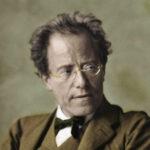 Mahler interprète Philharmonie de Paris Paris
