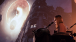 Mon premier festival : Lumières ! • Capitaine futur La Gaîté Lyrique Paris