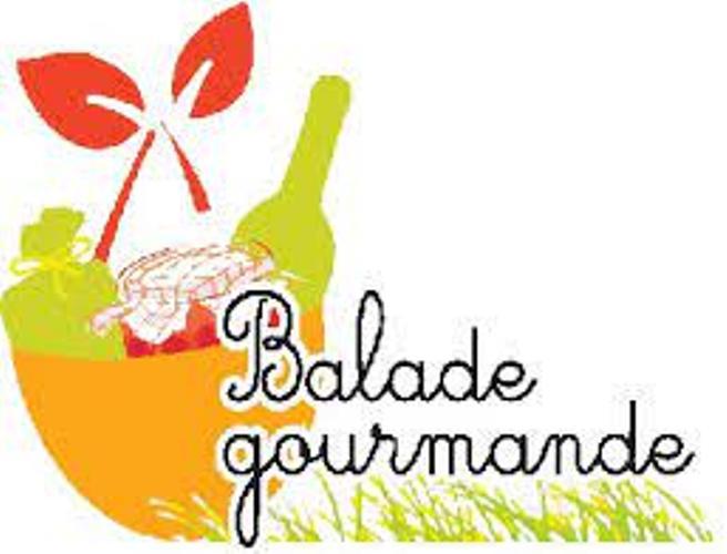 """NOUVEAUTE"" Balade gourmande La Teste-de-Buch"