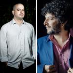 Omer AVITAL & Yonathan AVISHAI Sunset & Sunside Paris