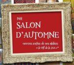 Petit Salon d'Automne Cazals