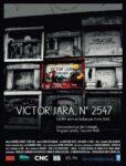 Le chilien Hector Herrera nous raconte le Chili d'Allende et de Pinochet plourin lès morlaix Plourin-lès-Morlaix