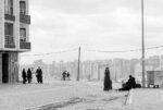 """Projection spéciale """"DES LETTRES DE SILIVRI """"d'Adrian Figuer Cinéma Le Brady Paris"""