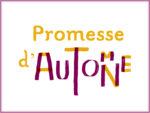 Promesse d'automne ? Théâtre National de la Colline Paris
