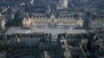 rennes palais commerce 2023