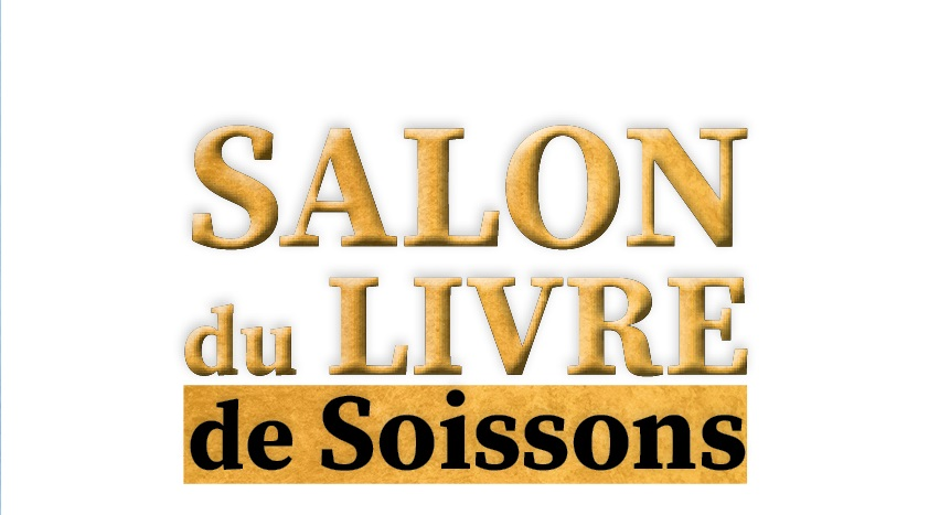 Salon du Livre de Soissons Soissons