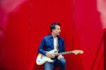 Thomas Naïm Trio Centre culturel suisse Paris