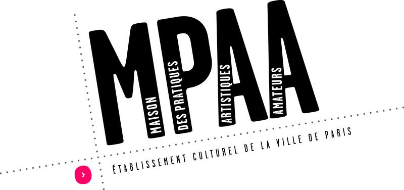 logo MPAA