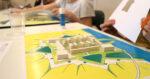 Activités enfant - vacances de La Toussaint - gratuit ! Musée des plans reliefs Paris