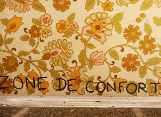 zone de confort rennes