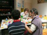 Ateliers pour les enfants à Montoire-sur-le Loir Montoire-sur-le-Loir