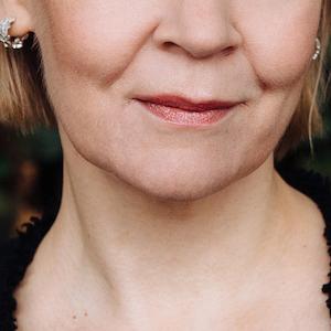 Cheffes et chefs de légende et d'aujourd'hui/ Susanna Mälkki Philharmonie de Paris Paris