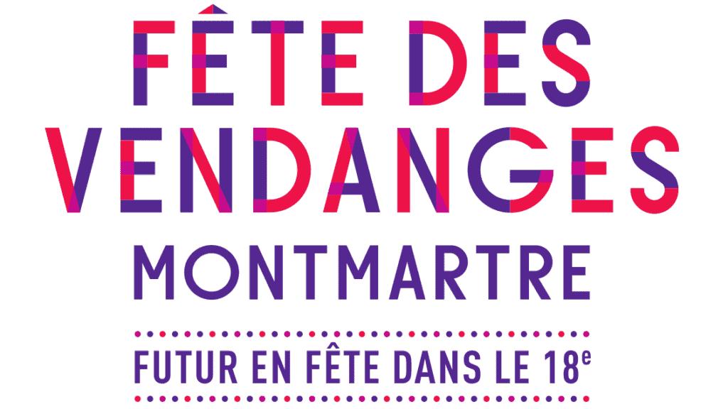 Concert Genoux Vener / Murman Tsuladze Le Hasard Ludique