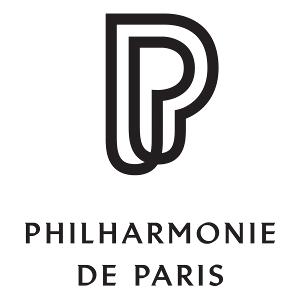 Fantasia  / Orchestre de Paris / Timothy  Brock Philharmonie de Paris Paris