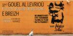 festival livre bretagne
