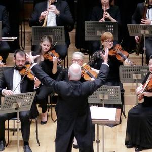 Haendel / L'Allegro / Les Arts Florissants Philharmonie de Paris Paris