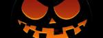 HAPPY HALLOWEEN  ! Sarreguemines   2021-10-30