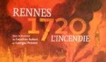 incendie rennes 1720
