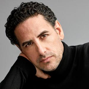 Juan Diego Flórez / Vincenzo Scalera Philharmonie de Paris Paris