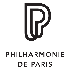 """La symphonie """"Jupiter"""" /  Orchestre de Paris / Klaus Makela Philharmonie de Paris Paris"""