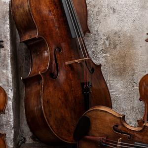 Le quatuor hongrois au XXe siècle : Bartok