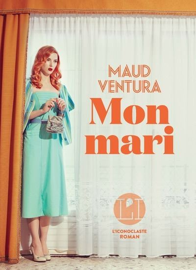 MY HUSBAND FROM MAUD VENTURA: ANNOYING AND ANNOYING