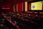 Mon Premier Festival au Chaplin Saint-Lambert Le Chaplin Saint-Lambert Paris