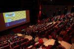 Mon Premier Festival au Forum des Images Le Forum des Images Paris