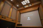 Mon Premier Festival au Louxor Le Louxor - Palais du cinéma Paris