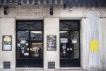 Mon Premier Festival au Studio des Ursulines Le Studio des Ursulines Paris