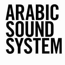 Nuit Arabic Sound System L'Institut du Monde Arabe Paris