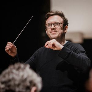 Orchestre de Paris / Daniel Harding / Renaud Capuçon Philharmonie de Paris Paris