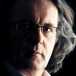 Pascal Dusapin / Seules les émotions sont révolutionnaires Philharmonie de Paris Paris