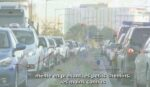 rennes embouteillage