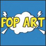 Stage Automne: Pop Culture Centre Paris Anim' Bessie Smith ex Reuilly Paris