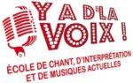 Stage de chant pour adolescents Y a d'la Voix ! Paris